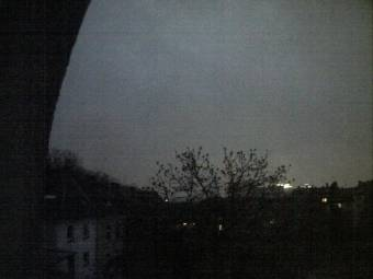 Webcam Essen