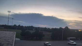 Webcam Johnson, Kansas