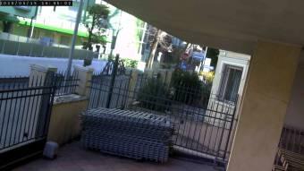 Webcam Milano Marittima