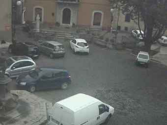 Webcam Carovilli