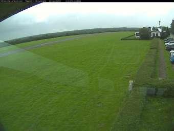 Webcam Sankt Michaelisdonn