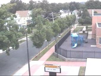 Webcam Plainfield, New Jersey