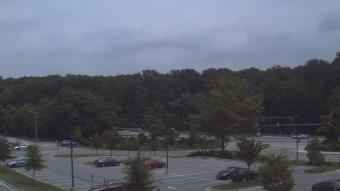 Webcam Towson, Maryland