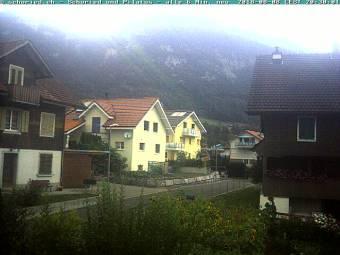 Webcam Alpnach