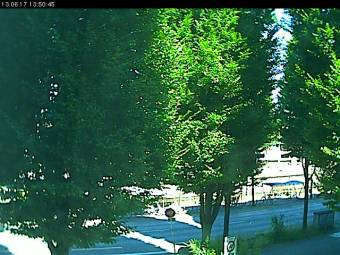 Webcam Alpnachstad