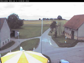 Webcam Aulendorf