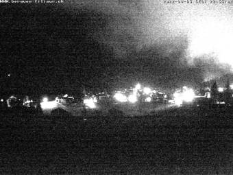 Webcam Bergün
