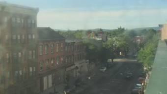 Webcam Carlisle, Pennsylvania