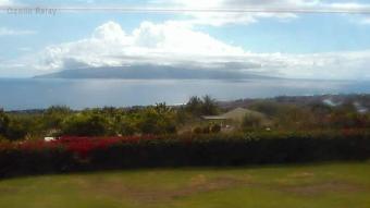 Webcam Lahaina, Hawaii
