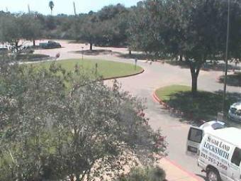 Webcam Sugar Land, Texas