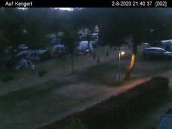 Webcam Medernach