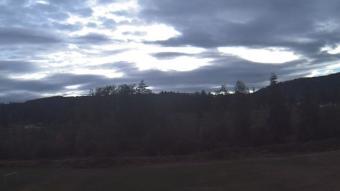 Webcam Eatonville, Washington