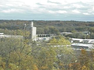 Webcam Ionia, Michigan