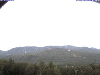 Webcam Newry, Maine