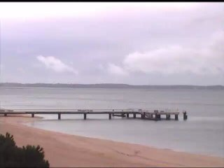 Webcam Arcachon