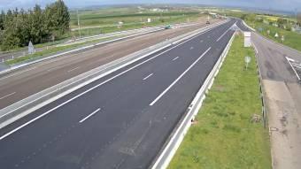 Webcam Auxerre