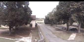 Webcam Masseilles