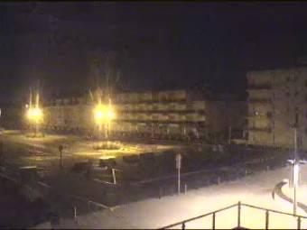 Webcam Camiers