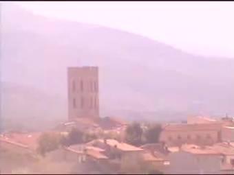 Webcam Argelès-sur-Mer