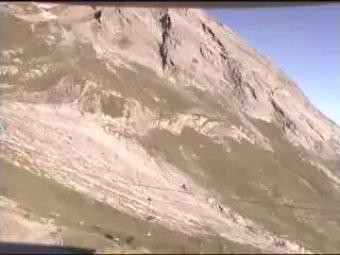 Webcam Eaux-Bonnes