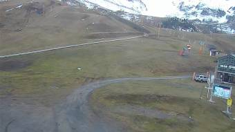 Webcam Luz-Saint-Sauveur