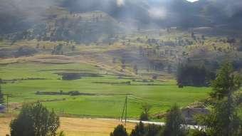 Webcam Saint-Étienne-en-Dévoluy