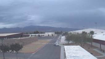 Webcam Pahrump, Nevada