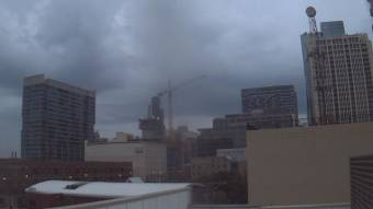 Webcam Chicago, Illinois