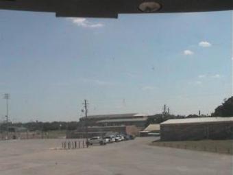 Webcam Goliad, Texas