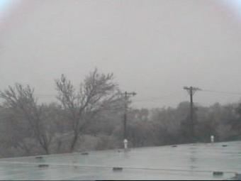 Webcam Walton, Kansas