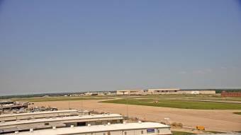 Webcam Tulsa, Oklahoma