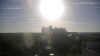 Webcam Saint Petersburg, Florida