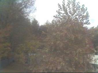 Webcam Asheville, North Carolina