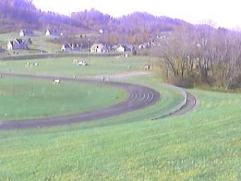 Webcam Lebanon, Virginia