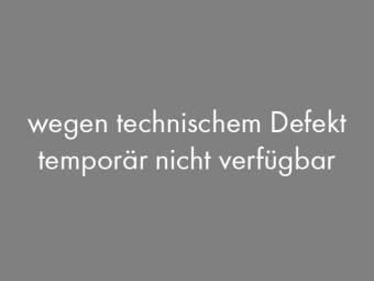 Webcam Albstadt-Onstmettingen
