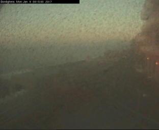 Webcam Bordighera