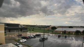 Webcam Edcouch, Texas