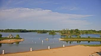 Webcam Crystal Lake, Illinois