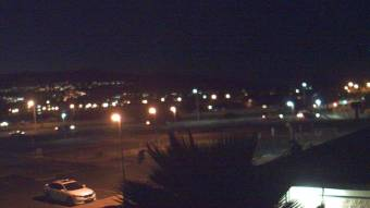 Webcam Kapolei, Hawaii