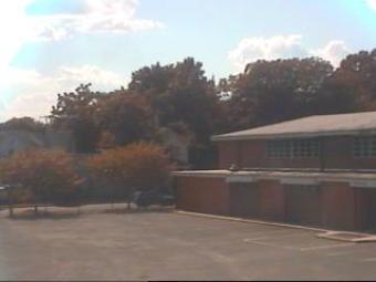Webcam Asbury Park, New Jersey