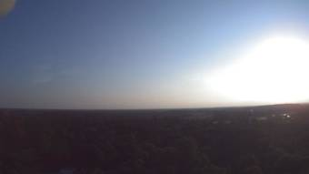 Webcam Stanton, Michigan