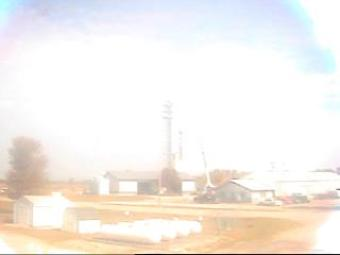 Webcam Humeston, Iowa