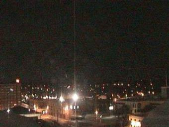 Webcam McAlester, Oklahoma