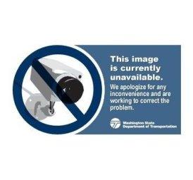 Webcam Port Townsend, Washington