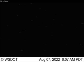 Webcam Arlington, Washington