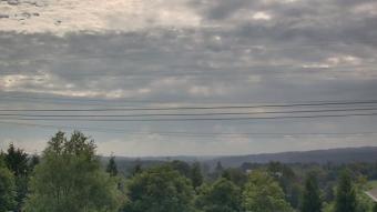 Webcam Parkton, Maryland