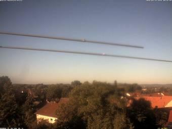 Webcam Rohrbach (Pfalz)