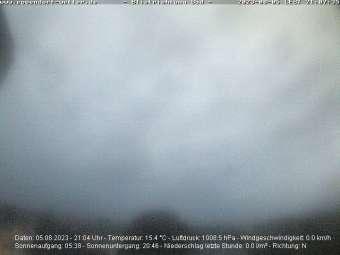 Webcam Eppendorf