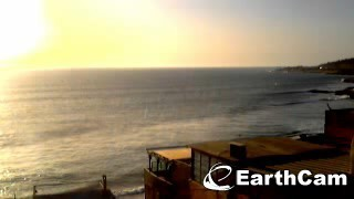 Webcam Taghazout