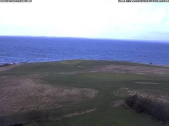 Webcam Søby (Ærø)